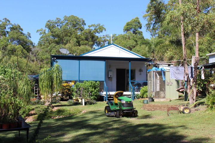 166 Hills Rd, Gin Gin QLD 4671, Image 0