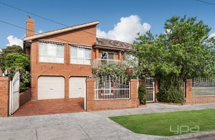 Picture of 76 Rokewood Crescent, Meadow Heights VIC 3048