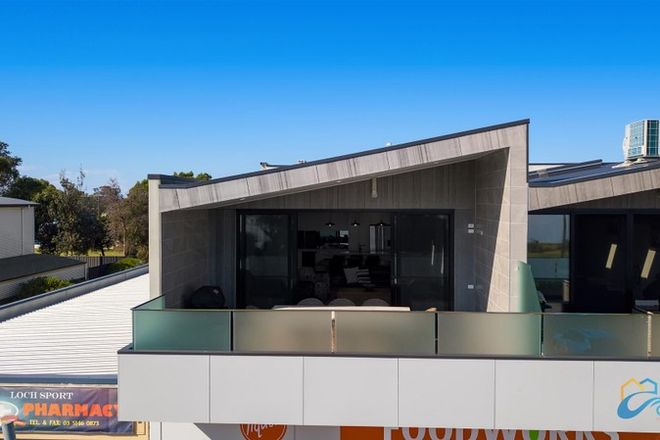 Picture of 1/48 - 50 Lake  Street, LOCH SPORT VIC 3851
