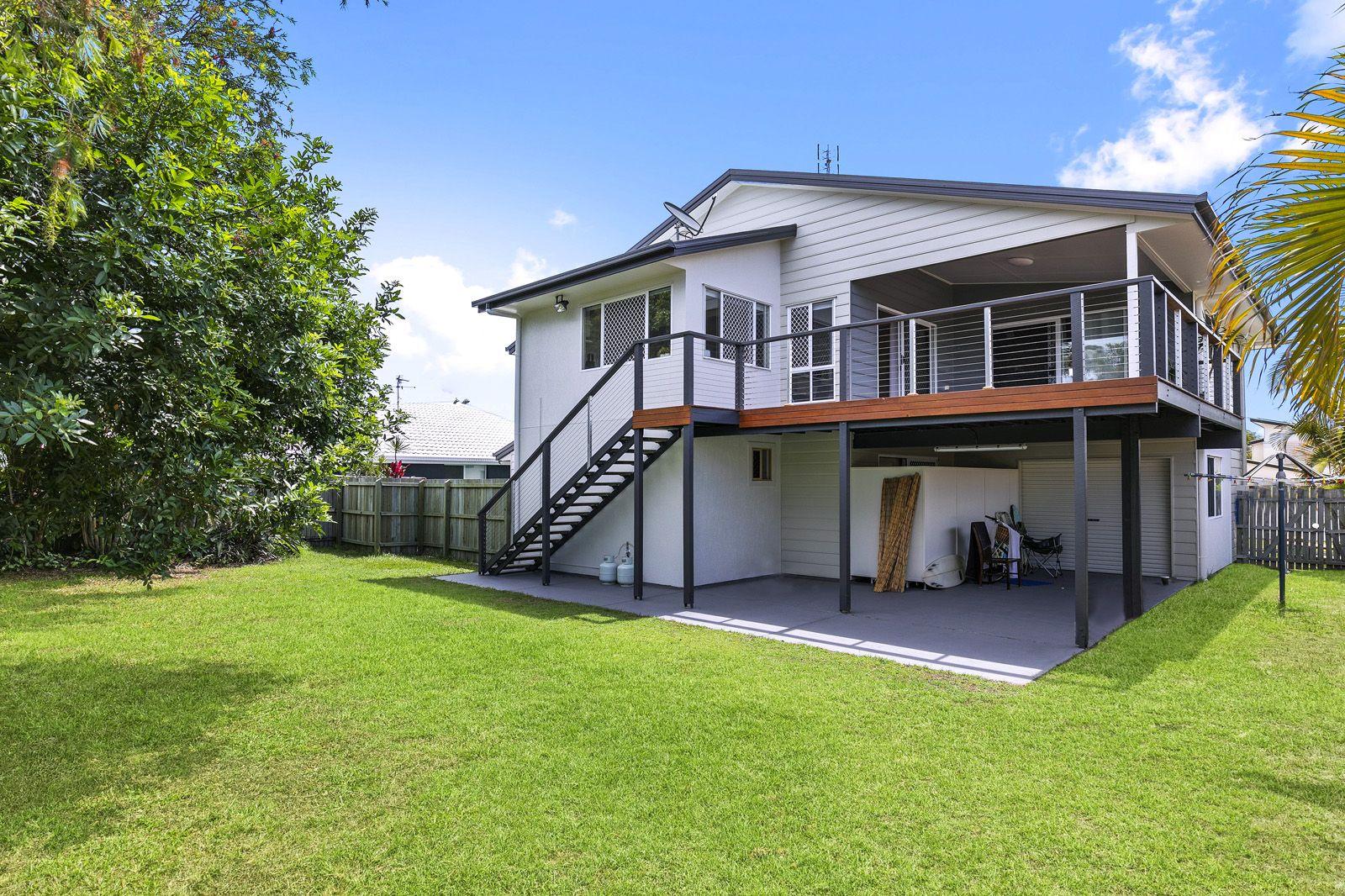 16 Marawa Drive, Parrearra QLD 4575, Image 2
