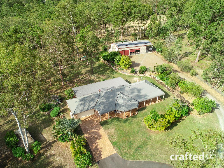 46-48 Klipspringer Court, Greenbank QLD 4124, Image 0