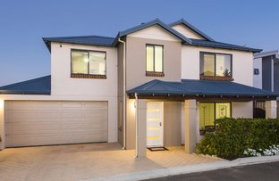 Picture of 207a Ravenscar St, Doubleview WA 6018