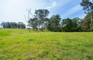Picture of 115 Pioneer Drive, Narangba QLD 4504