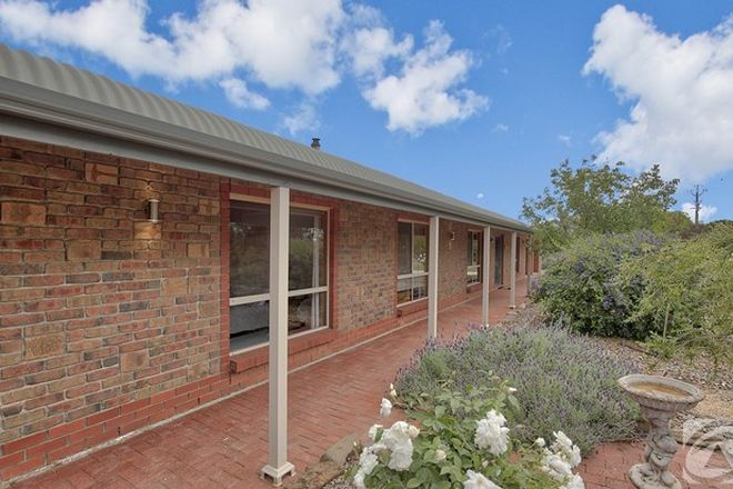 Picture of 67 Parkers Road, GAWLER BELT SA 5118
