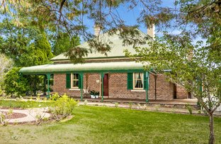 Picture of 165 Argyle  Street, Moss Vale NSW 2577