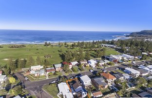 Picture of 25 Grandview Street, Shelly Beach NSW 2261