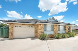 10a Florence Close, Mudgee NSW 2850