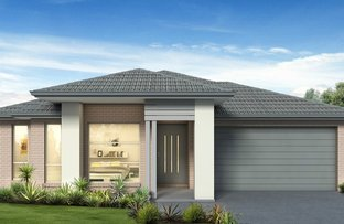 Picture of Lot 25 Bluebell Crescent, Spring Farm NSW 2570