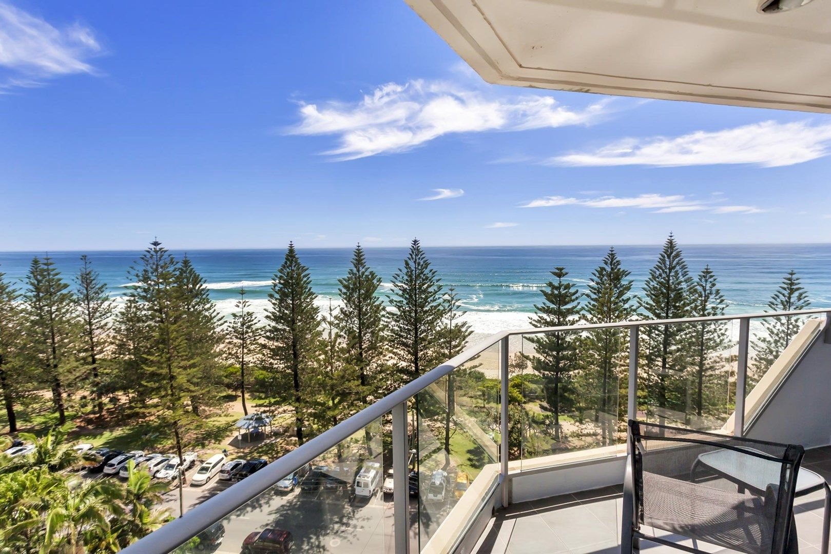 44/202 The Esplanade, Burleigh Heads QLD 4220, Image 0
