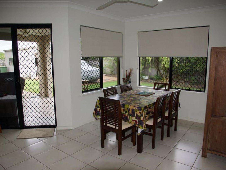 48 Millenium Drive, Sarina QLD 4737, Image 2