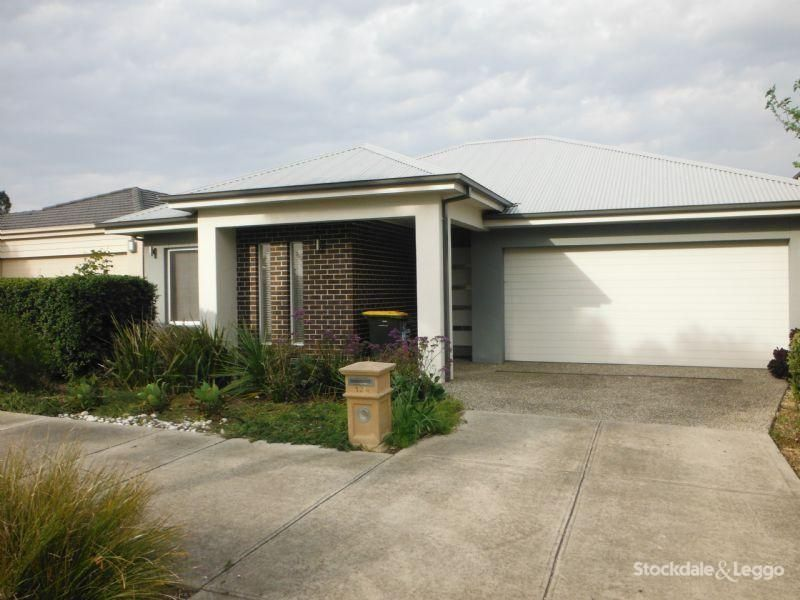 124 Redding Rise, Epping VIC 3076, Image 0