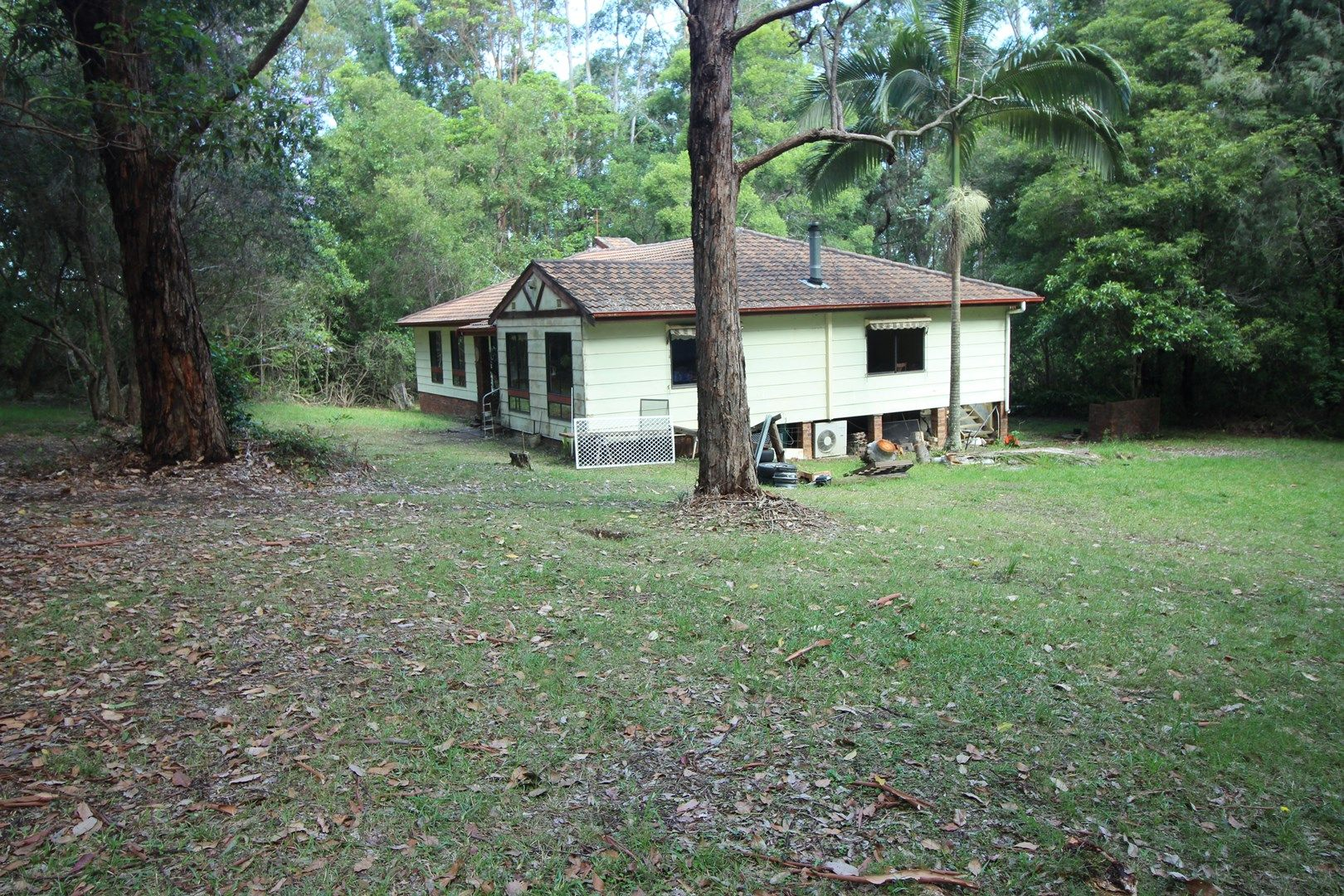 17 Algona Rd, Middle Brother NSW 2443, Image 0