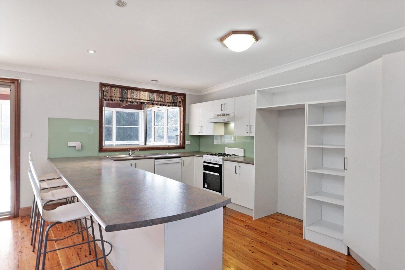 56 Mount View Avenue, Hazelbrook NSW 2779, Image 0