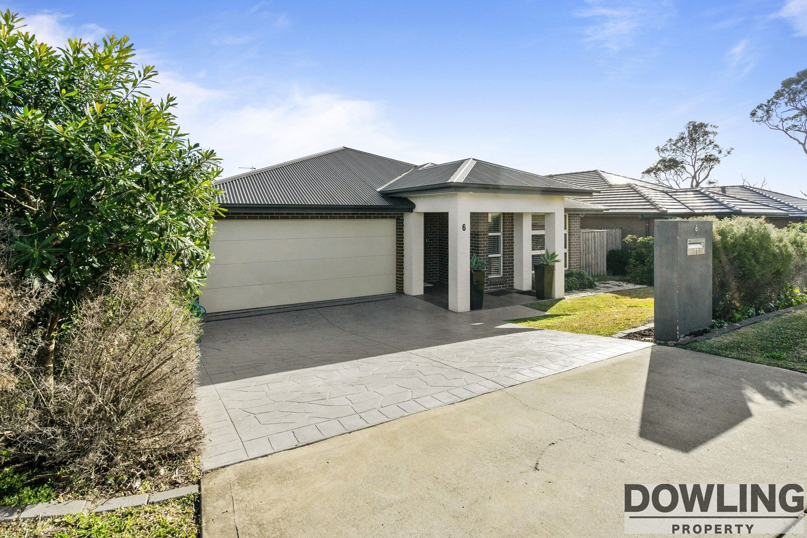 6 Mitti Street, Fletcher NSW 2287, Image 0