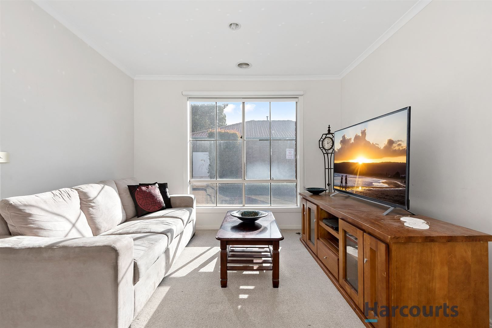 13/36 Hall Road, Carrum Downs VIC 3201, Image 2