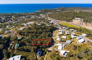 Picture of 18 Bayview, Agnes Water QLD 4677