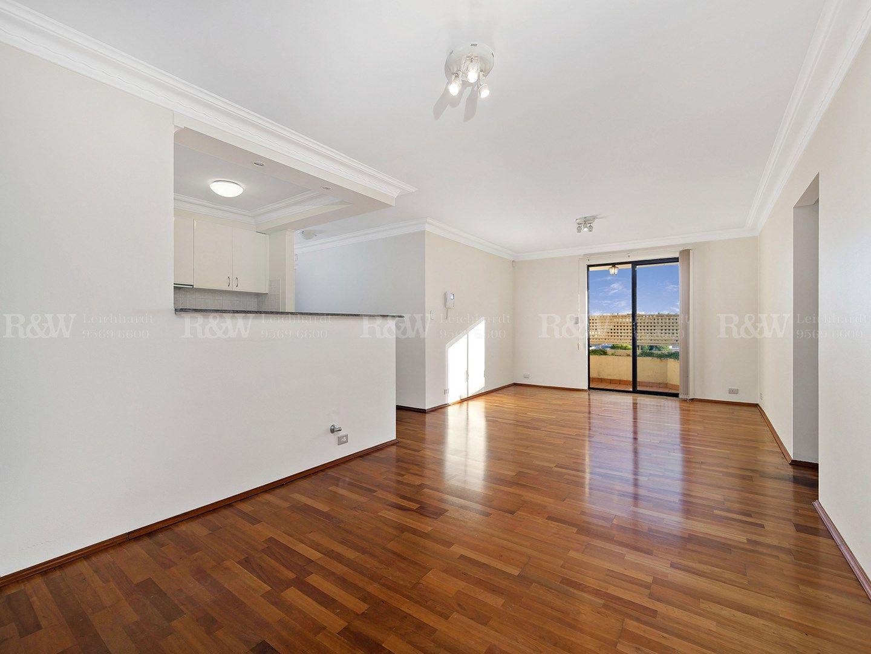22/1 Ivory Lane, Leichhardt NSW 2040, Image 0