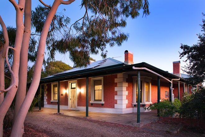 Picture of 11 Ray Street, CASTLEMAINE VIC 3450