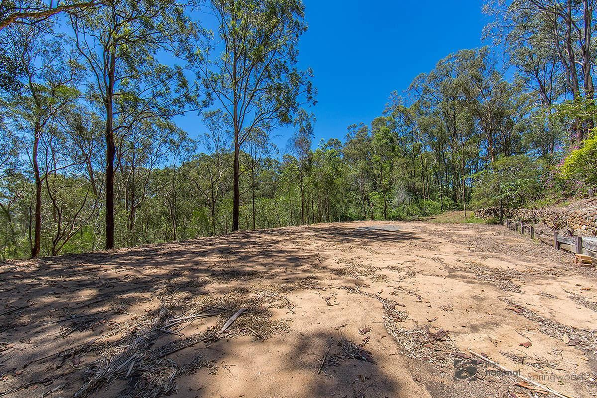 1-3 Pohon Drive, Tanah Merah QLD 4128, Image 2