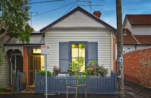 Picture of 2 Mitchell Street, Richmond VIC 3121