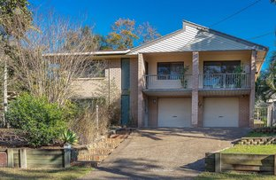 Picture of 27 Capitol Drive, Jindalee QLD 4074