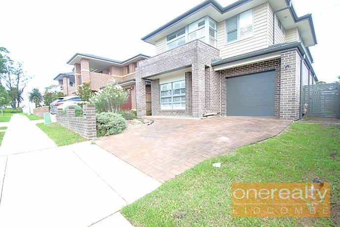 14 Aspinall St, Potts Hill NSW 2143, Image 0