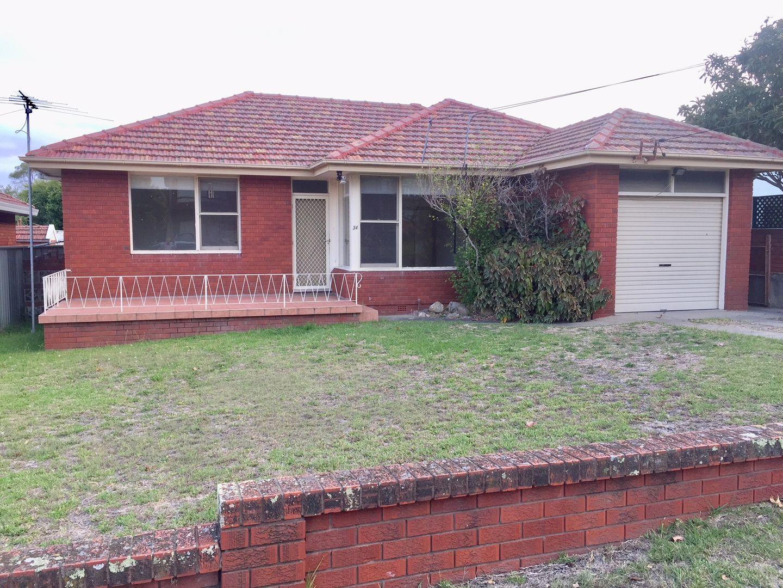 34 Garnet Road, Miranda NSW 2228, Image 0