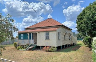 Picture of 4 Berry Street, Wilsonton QLD 4350