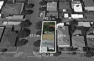 Picture of 165 Grosvenor  Road, North Perth WA 6006