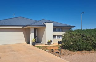 Picture of 153 Shirley Street, Port Augusta West SA 5700