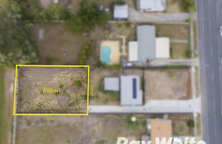 Picture of Lot 3 of 35 First Avenue, Marsden QLD 4132