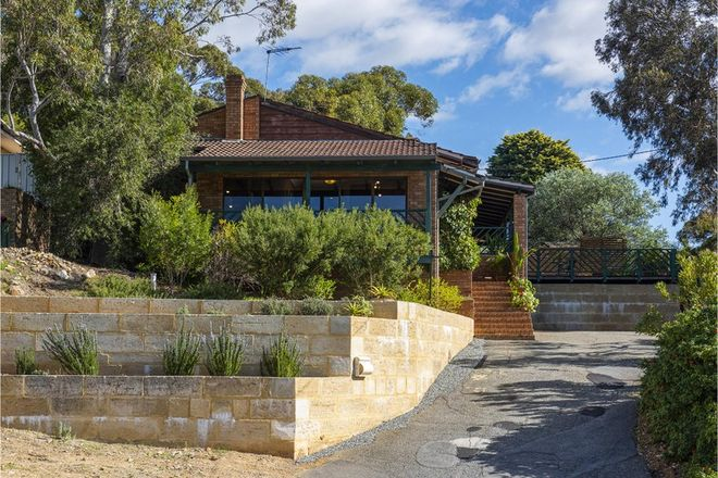 Picture of 20 Amethyst Crescent, MOUNT RICHON WA 6112