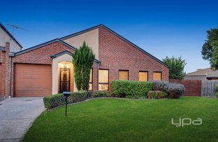 Picture of 1/2 Broad Street, Westmeadows VIC 3049