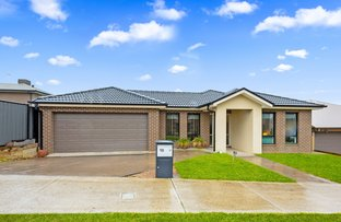 Picture of 98 Lockhart Street, Mernda VIC 3754