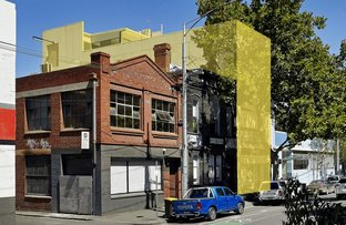 Picture of 231 Queensberry Street, Carlton VIC 3053