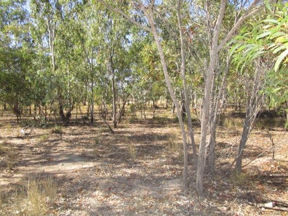 LOT 7/132 WEITZELS ROAD, Tara QLD 4421, Image 2