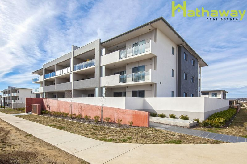 198/24 Philip Hodgins Street, Wright ACT 2611, Image 1
