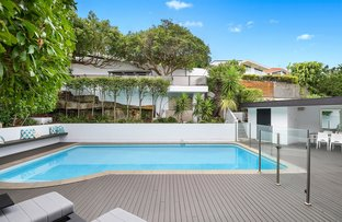 Picture of 21 Derby Street, Vaucluse NSW 2030