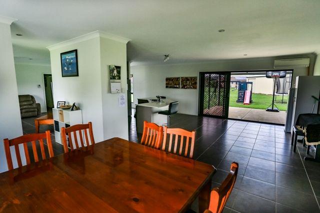Minden QLD 4311, Image 2