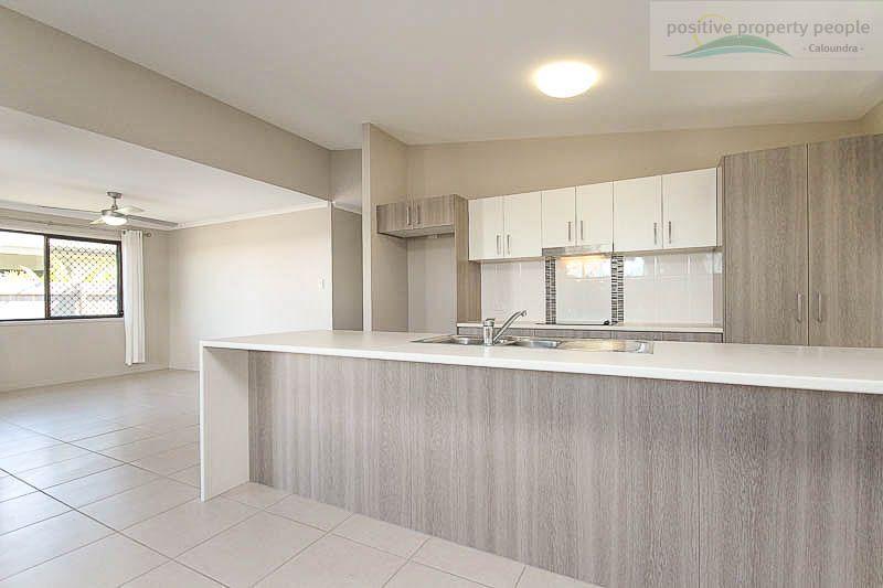 41 Cobalt Crescent, Caloundra West QLD 4551, Image 1