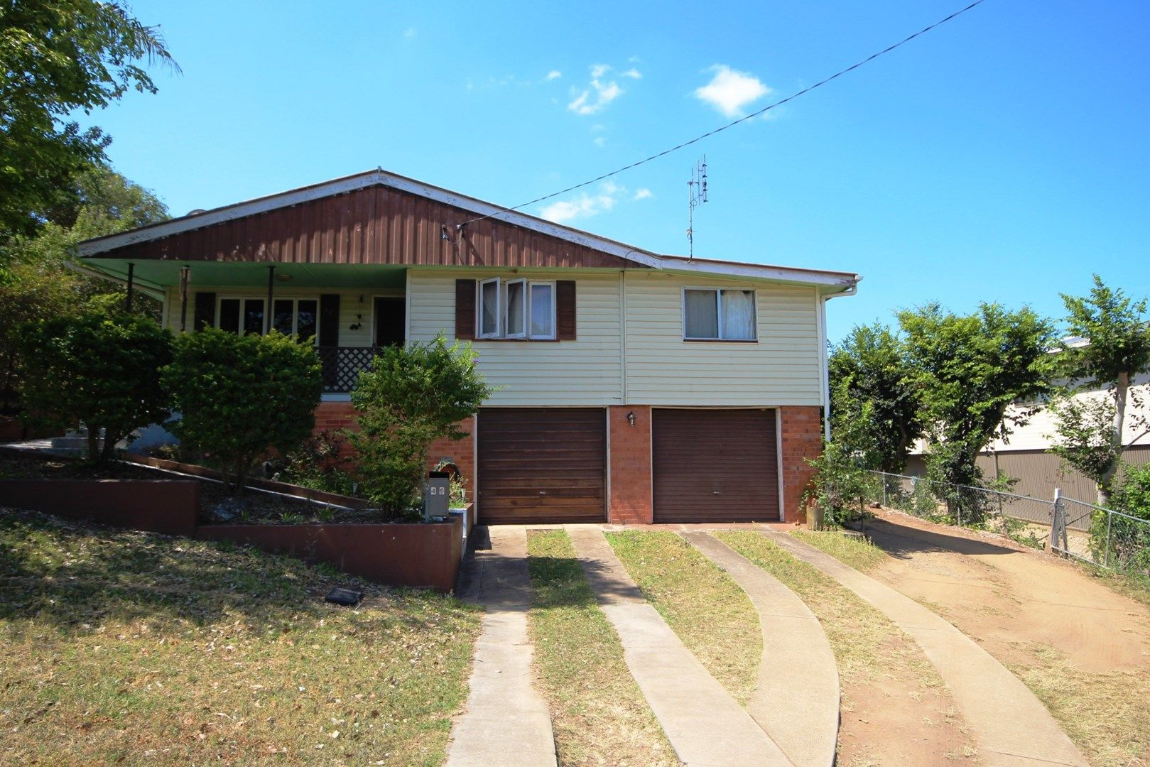 49 Clematis St, Gympie QLD 4570, Image 0