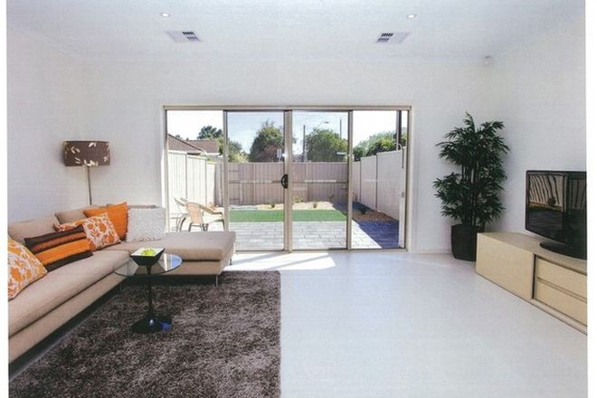Picture of 2B Harris Court, WOODVILLE WEST SA 5011