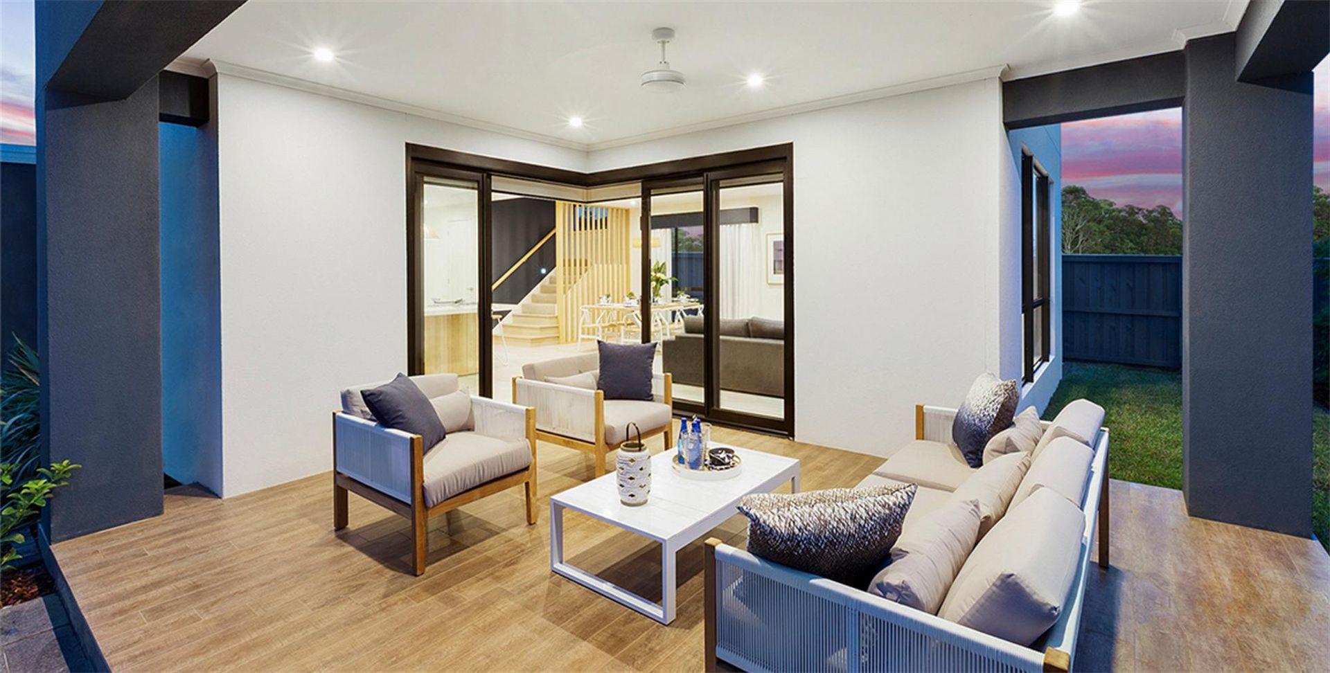 Lot 94 Proposed Rd, Barden Ridge NSW 2234, Image 1