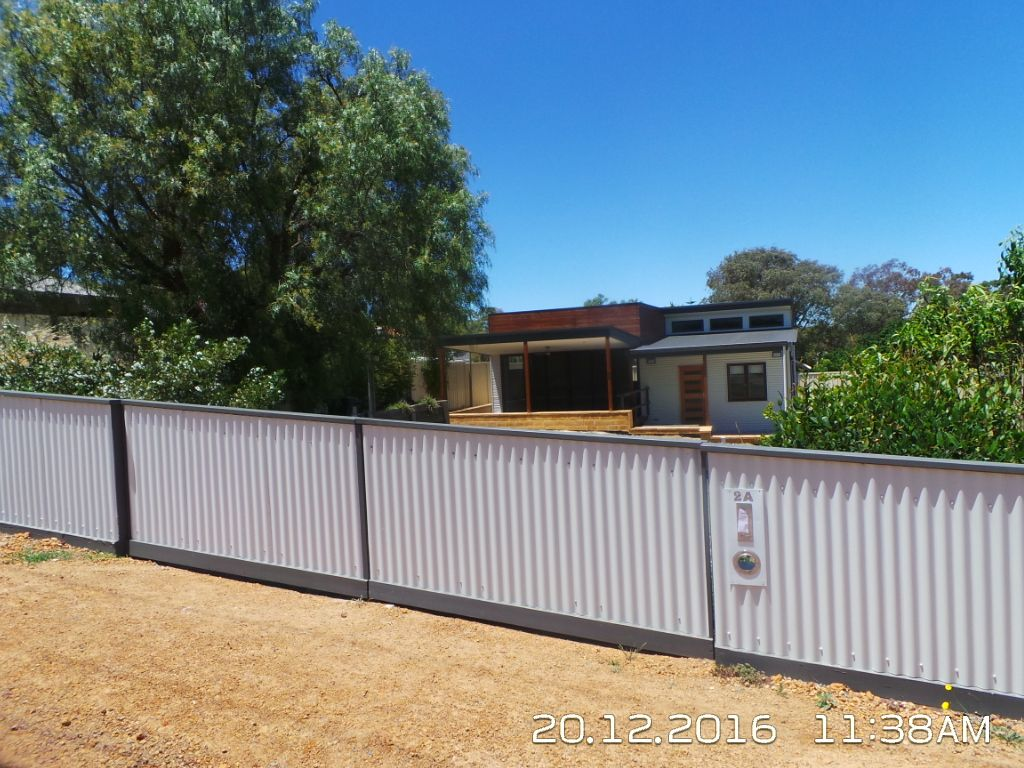 2a Ormond Road, Mount Barker WA 6324, Image 0