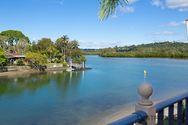 Picture of 15/83 Gollan Drive, TWEED HEADS WEST NSW 2485