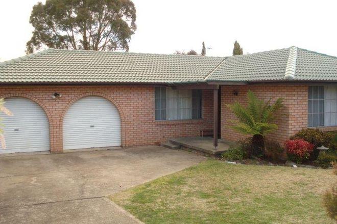 Picture of 78 Margaret Street, ORANGE NSW 2800