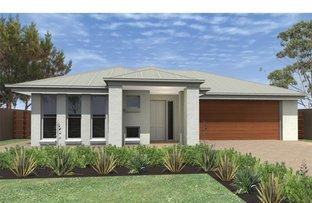 Picture of Lot 300 Winterfield Winter Valley Estate, Ballarat VIC 3350