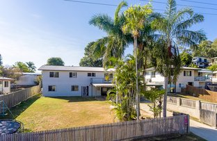 Picture of 26 Mellefont Street, West Gladstone QLD 4680