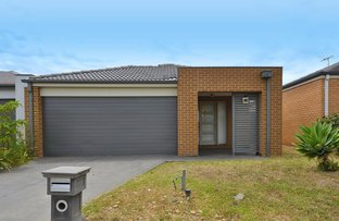 18 Felix Way, Tarneit VIC 3029
