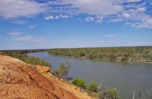 Picture of Lot 24 Rover Crescent, Paringa SA 5340